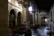 Basilica di San Leone, Assoro