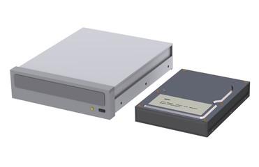 Componentes informaticos