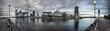 salford quays - 15649363