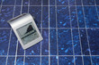 Photovoltaik 41 - 15652502