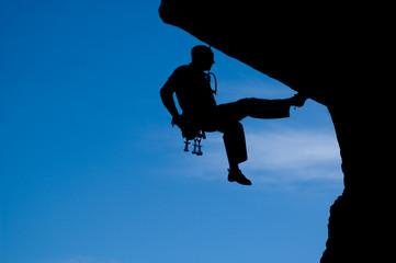 Rock climbing005