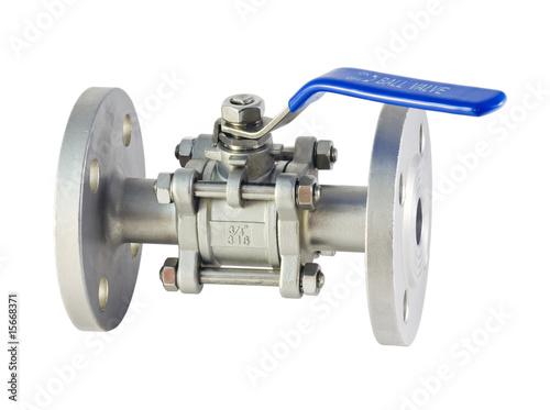 valve - 15668371
