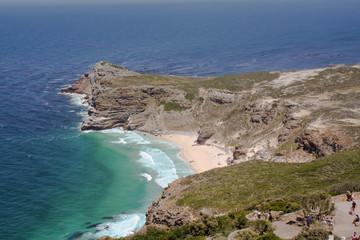 Sudafrica - Capo Buona Speranza