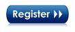 canvas print picture - Register Button