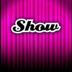vorhang show