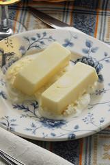 Semifreddo vaniglia e yogurt