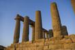 Tempio di Hera Lacinia, Vall dei Templi (Agrigento)