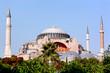Ayasofya Museum in Istanbul