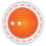 Survey Icon - Fair