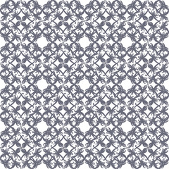 pattern in empire style