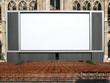 Freilufttheater vor Wiener Rathaus