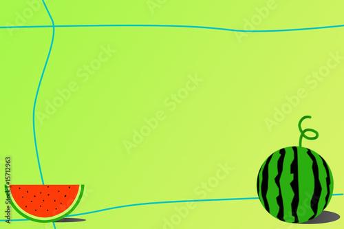 西瓜的搜索结果-视觉中国下吧