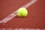 Tennisplatz - 15717727
