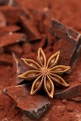 Aromastoffe - Schokolade