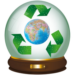 eco sfera