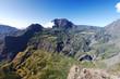 Montagnes réunionnaises - Mafate et Piton des Neiges