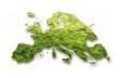 Europe écologique