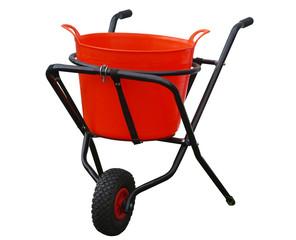 Bucket Trolley