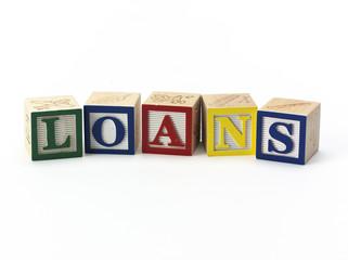 Loans made easy