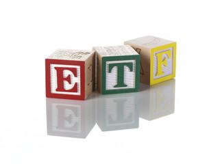 Easy ETF