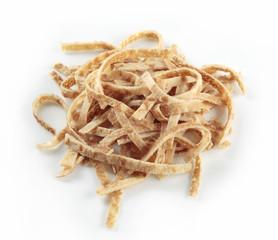 Celestine noodles