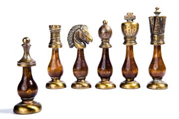 schach patt