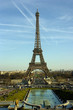 Tour Eiffel