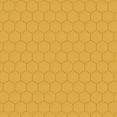 Celle di Miele