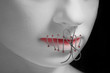 Speachless - Censorship / Violence