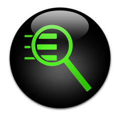 bottone ricerca
