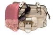 Сумка-набор для мамы: сумки женские felicita, женские сумки под.