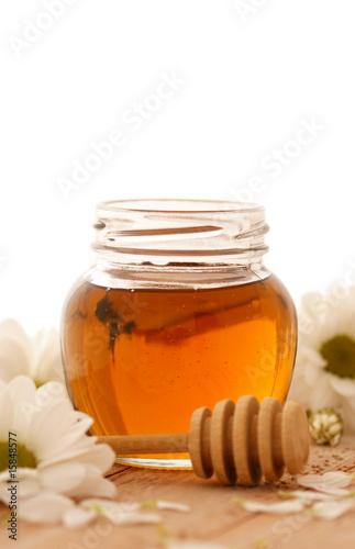 honey - 15848577