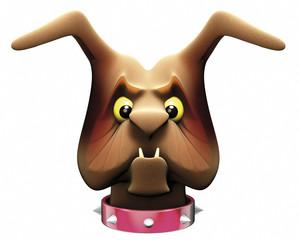 cane01buldog