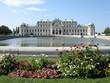 Obere Belvedere