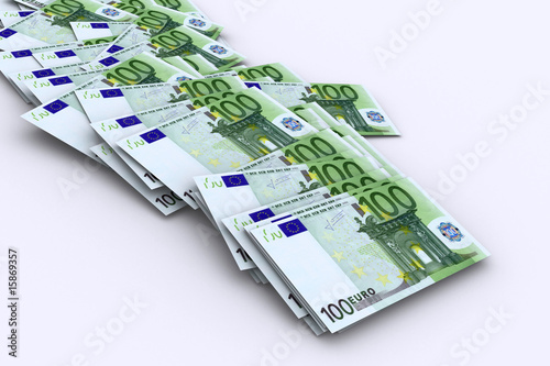100 Euro Rutsche