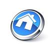 icône maison / accueil