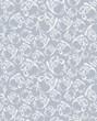 Detaily fotografie Bezešvé kruhové šedá vzor