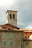 Cividale del Friuli poster
