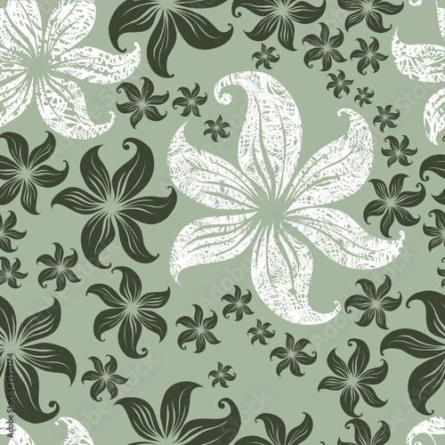 PDF Buffalo Knitting Patterns - buggsbooks.com