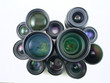 Many Lenses