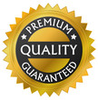 Premium Quality Guaranteed