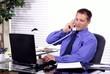 Good Client Communication