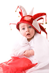 baby supporter