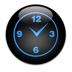 bottone orologio
