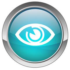 """Bouton """"Voir"""" (bleu) - """"Watch"""" button (blue)"""