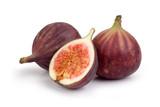 Fototapety Three Figs
