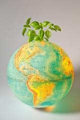 earth lives