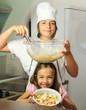 recette familiale