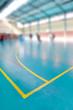 salle sport
