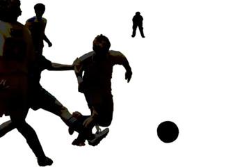Soccer _DSC4033 V3